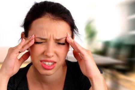Migren tedavisinde yüzde 50 başarı sağladı