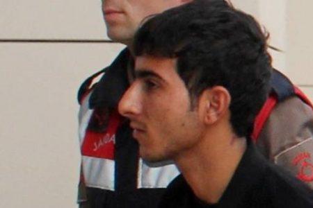 Emniyette intihar ettiği söylenen Murat Araç'ın dosyasına gizlilik kararı getirildi