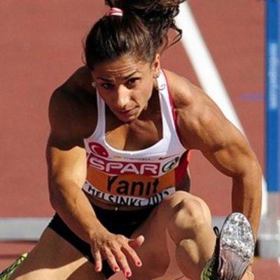 Olimpiyat şampiyonluğundan Survivor'a
