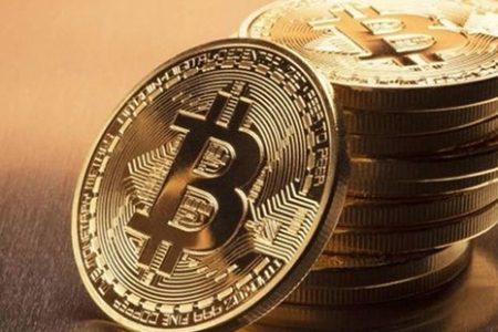 Bitcoin yöneticisi kaçırıldı