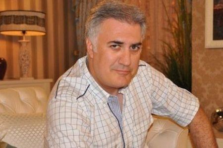 Karadağlı'dan takipçisine: Dilini ensenden söküp alırım