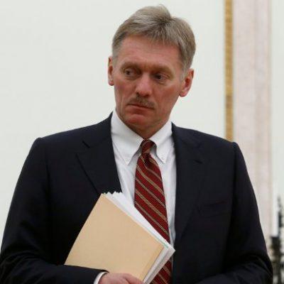 Peskov: Ankara'nın İsrail tutumuyla uyuşmuyoruz