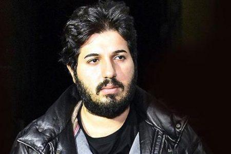 """Hakan Atilla'nın avukatı """"bıçaklı saldırı ve tecavüz"""" olayının Zarrab'ın hapisten çıkması için kurgulandığını iddia etti"""