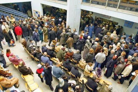 Ağrı'da salgın hastalık: Hasta sayısı 500'ü aştı