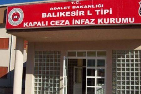 Şikayetlerine rağmen zamanında tahliye edilmeyen öğretmen hayatını kaybetti