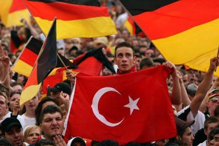 AKP'den gurbetçilere büyük kazık!