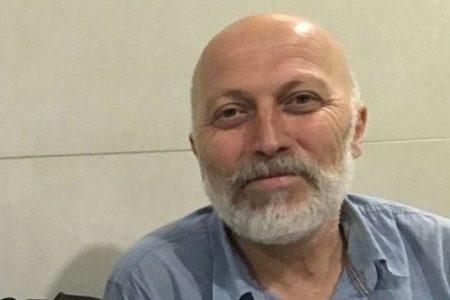 ByLock'tan tahliye olan Mustafa Yaman'a beraat