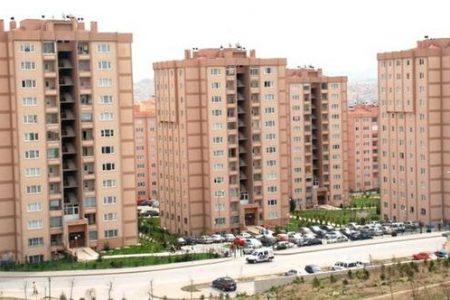 Olası Marmara depreminde İstanbul'un 13 ilçesi etkilenecek