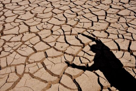Barajlarda azalan su seviyesi elektriğe zam olarak yansıyacak