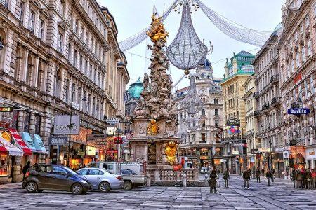 'Muhammed' Avusturya'da en popüler üçüncü isim oldu
