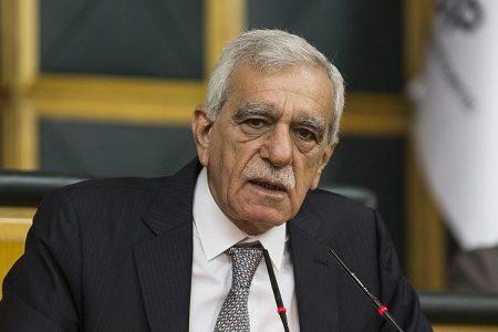 """""""Afrin operasyonunu Kürtler kabullenmez; kine neden olur"""""""