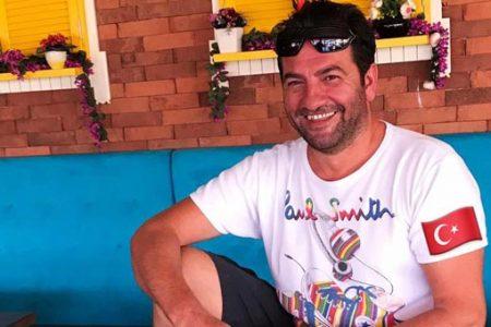 Bodrum'daki ünlü beach club'ın yöneticisi 4 gündür kayıp