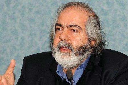 Mehmet Altan'ın tahliyesine bir kez daha ret