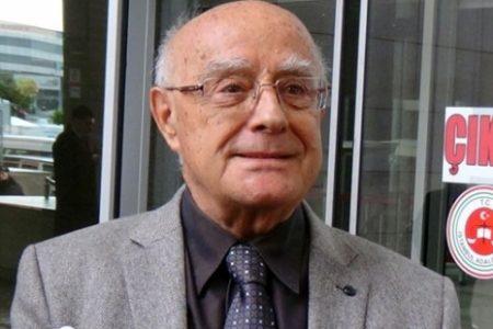 Şahin Alpay için mahkeme, 'AYM'nin yetkisi yok diyerek' tutukluluğun devamına karar verecek