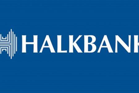 Halkbank'tan Hakan Atilla açıklaması