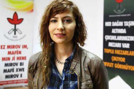 Gazeteci Emeç'in İsviçre'ye girişine izin çıktı