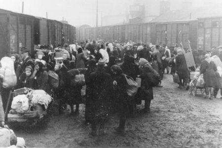 1,3 milyon Alman vatandaşı İkinci Dünya Savaşı'ndan beri kayıp