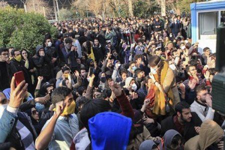 Almanya'dan İran ile ilgili son dakika açıklaması