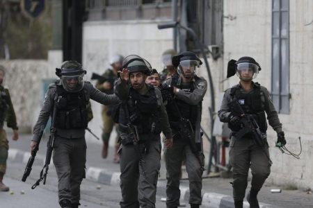 İsrail ordusunda 16 intihar vakası