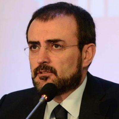 AKP VE MHP seçim ittifakı komisyonu kuruyor