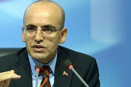 Türkiye 2018'de 210 milyar dolar için borç verecek ülke arıyor