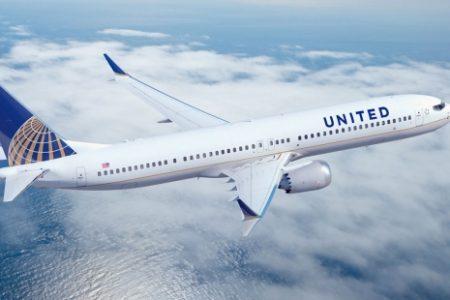 ABD'de bir uçak, yolcunun dışkısı yüzünden iniş yaptı