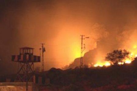 25 askerin şehit olduğu patlamada cezalar belli oldu