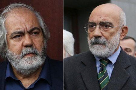 Altan kardeşlerin avukatı Cengiz: AİHM'den mahkumiyet bekliyordum; AYM, prestijini kurtarmaya çalıştı