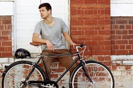 Bisiklet sürmek erkeklerin cinsel sağlığını nasıl etkiliyor?