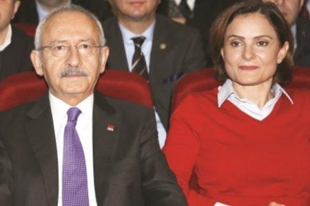 Kılıçdaroğlu'ndan Erdoğan'a: Dedikoduyla ülke mi yönetilir, al doktorlarını yanına, çık karşıma