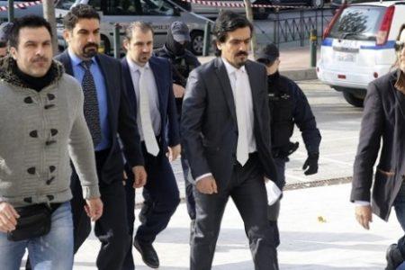 Yunanistan: Kaçan askerler, Türkiye'de işledikleri suçlardan yargılanabilir