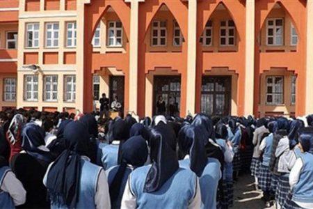 Reuters'ten 'imam hatip' dosyası: Öğrenci sayısı 5 kat arttı ama başarı yok