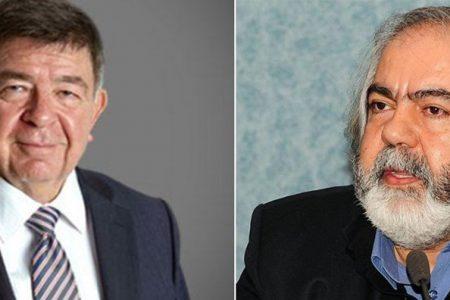 Alpay ve Altan kararı Resmi Gazete'de yayımlandı, yerel mahkemenin vereceği  karar bekleniyor