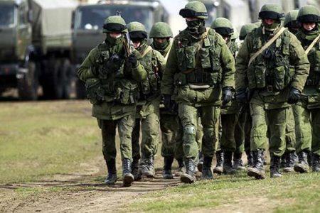 Rusya Dışişleri Bakanı AA'yı yalanladı