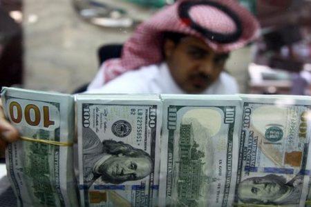 Suudi prensler su ve elektrik faturaları için protesto yapınca gözaltına alındı