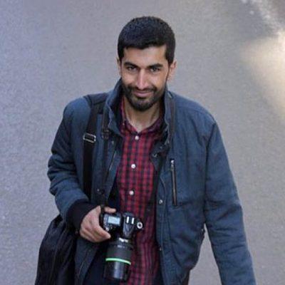 612 gündür tutuklu olan gazeteci Nedim Türfent'ten mektup: İkinci bir Metin Göktepe vakasına niyetlendiler, kamuoyu sayesinde yapamadılar