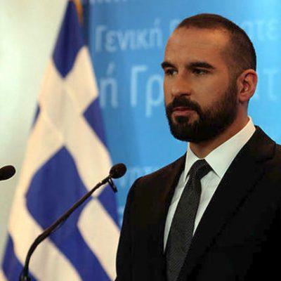 Yunanistan: Askerler ne olursa olsun iade edilmeyecek!