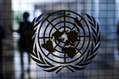 BM cinsel taciz skandalıyla çalkalanıyor