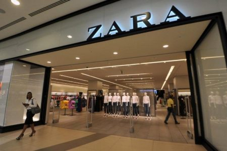 """Fatih Altaylı: """"Zara, Türkiye pazarından çıkma kararı aldı"""""""