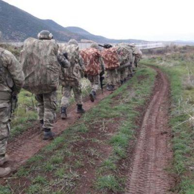 'Türkiye ve ABD arasında silahlı çatışma riski artıyor'