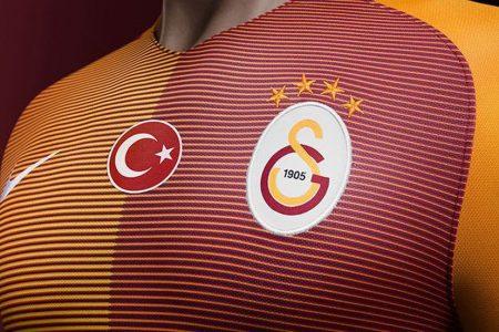 Galatasaray'a çılgın para