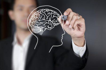 Beyniniz genç kalsın istiyorsanız meditasyona vakit ayırın