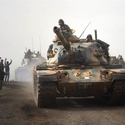 Türk Dışişleri'nden ateşkes açıklaması