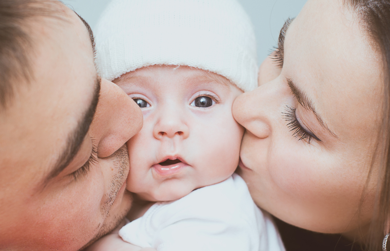 Her Hamile Kadının Bilmesi Gerekenler