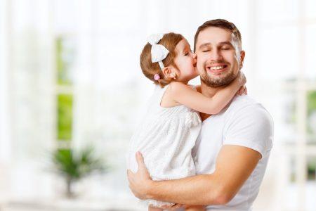 Her babanın hamilelik hakkında bilmesi gereken 5 şey