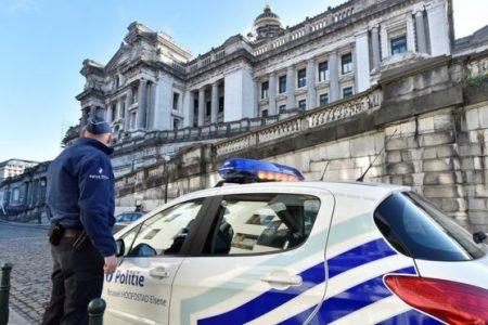 Paris saldırılarının zanlısı Belçika'da mahkemeye çıkıyor