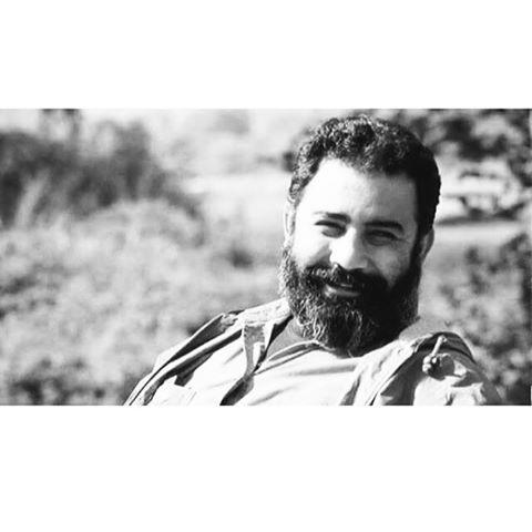 Ahmet Kaya'nın ailesinden video tepkisi: Sırf bu nedenle