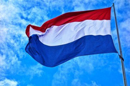 Hollanda Ankara Büyükelçisi'ni geri çekti