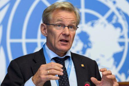 BM'den Rusya, Türkiye ve İran'a İdlib çağrısı: İnsani yardımlar için devreye girin