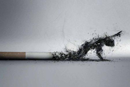 Sigara 7 milyondan fazla can alıyor